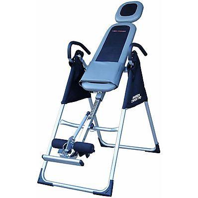 LINK: http://ift.tt/2jjwZxF - UNA DELLE MIGLIORI PANCHE A INVERSIONE SUL MERCATO #palestra #fitness #pancainversione #allenamento #addominali #muscoli #salute #benessere => Panca inversione Inversion Comfort Pro per tenersi in forma da casa - LINK: http://ift.tt/2jjwZxF