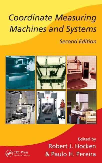 Coordinate Measuring Machine : Ideas about coordinate measuring machine on