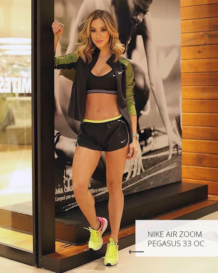 Dicas de roupas e tênis para praticar esporte