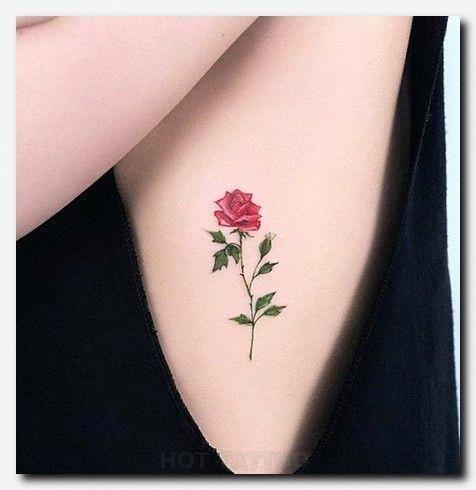32b74cd64 #rosetattoo #tattoo famous athletes tattoos, celtic cross tattoo ideas,  female tattoos on