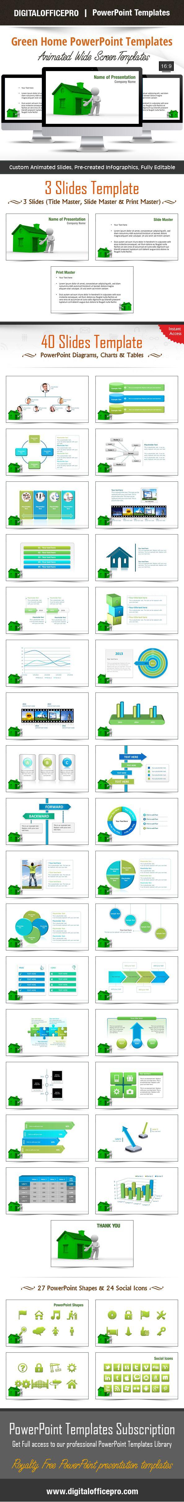 31 best communication powerpoint templates images on pinterest ppt