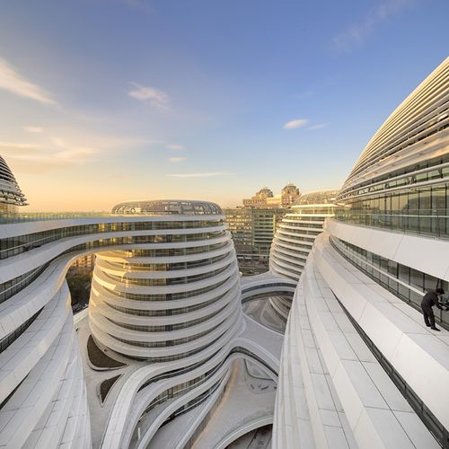 74 best architecture images on Pinterest Architecture