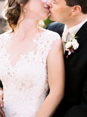 Maggie Sottero Wedding Dresses Idaho FallsSlip