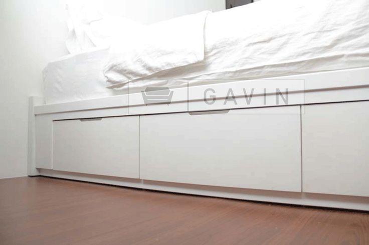 tempat-tidur-minimalis-gavin-furniture