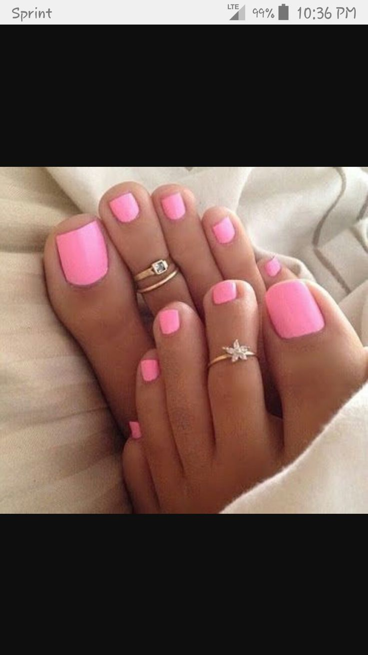 11 best Toes images on Pinterest | Nail scissors, Toe nail designs ...