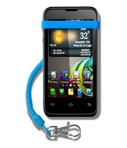 http://www.techcessorize.co.uk/mybunjeer-classic-for-htc-t-mobile-g1-blue-strap.html