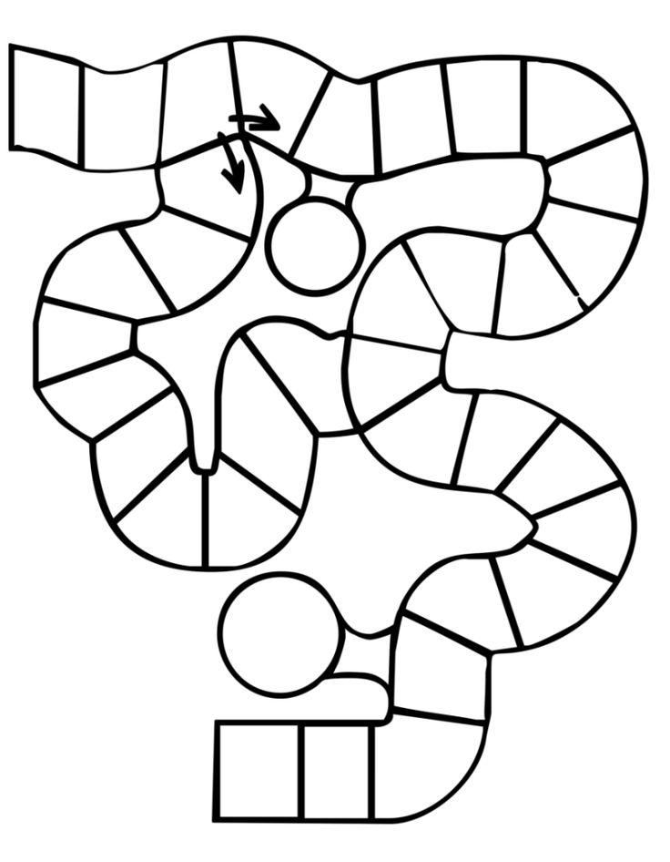 Generadores: juegos de mesa, gráficos, laberintos, mandalas, anagramas, etc.