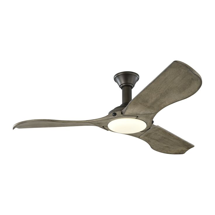 81 best decor wood ceiling fans images on pinterest wood beamed shop monte carlo fan company 3mnlr56agpd 56 in minimalist ceiling fan at the mine mozeypictures Choice Image