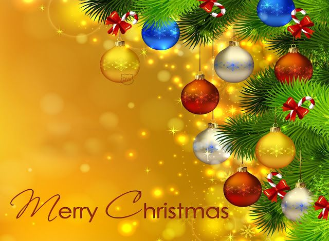 Merry Christmas 2015 Images, Greeting, Pictures – Wallpaper in Spanish
