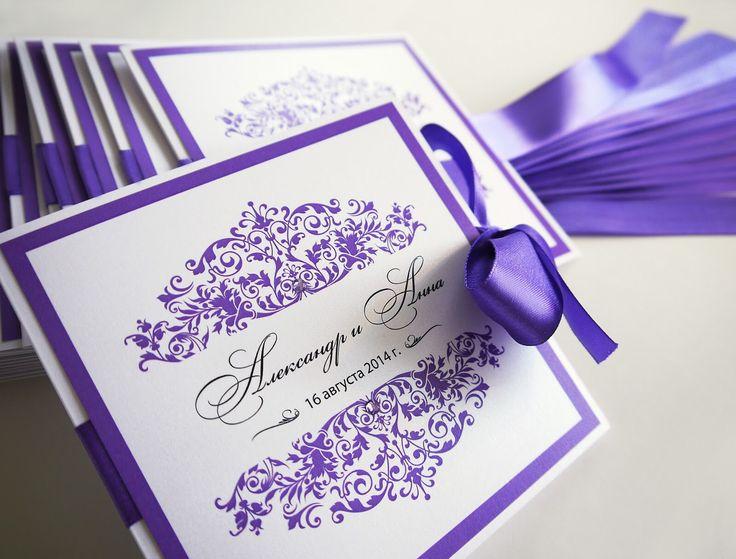 Варианты украшения открытки, открытки поздравления открытка