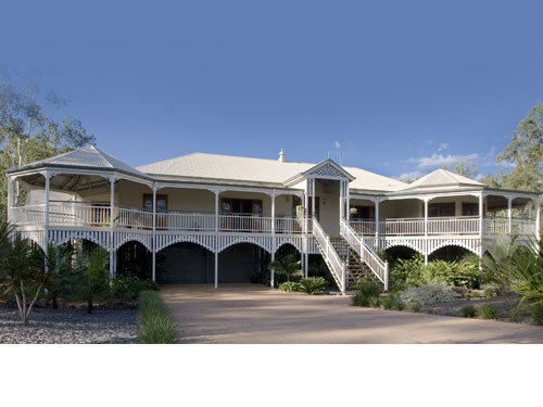 411 Best Images About Kit Homes Builders Australia On