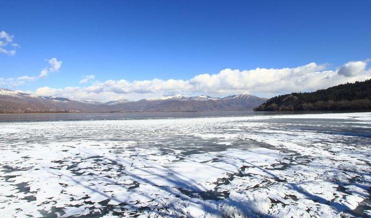 wintercities3.ashx (820×483)