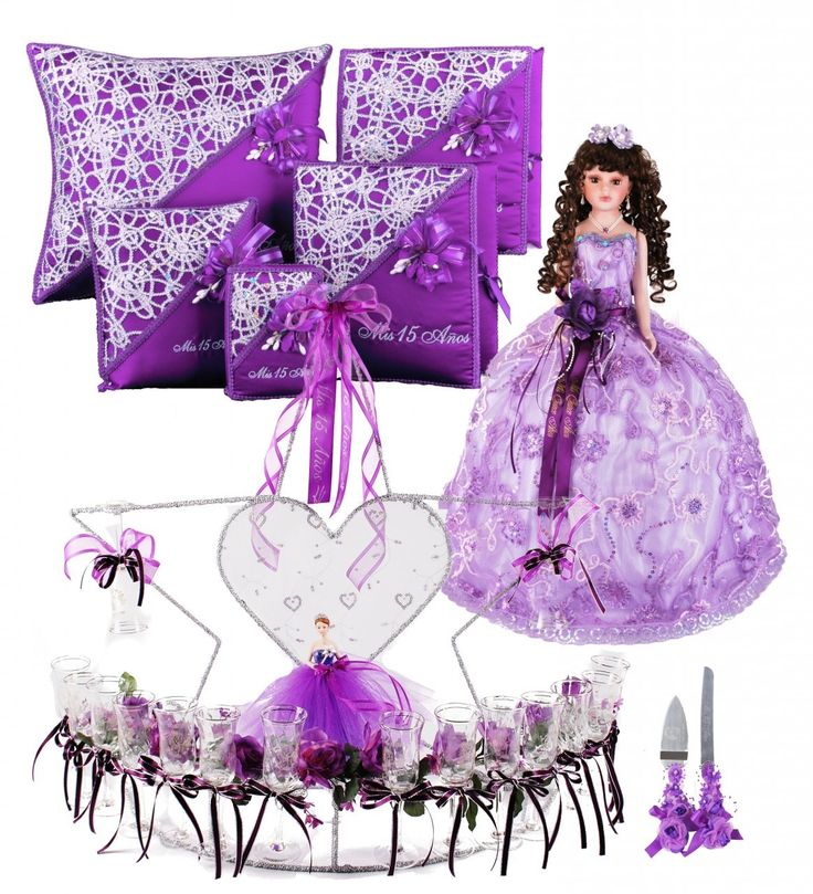 17 Best Under The Stars Quinceanera Theme Images On Pinterest