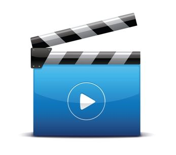 #How to Measure the Effectiveness of Your #Video Marketing Campaign
