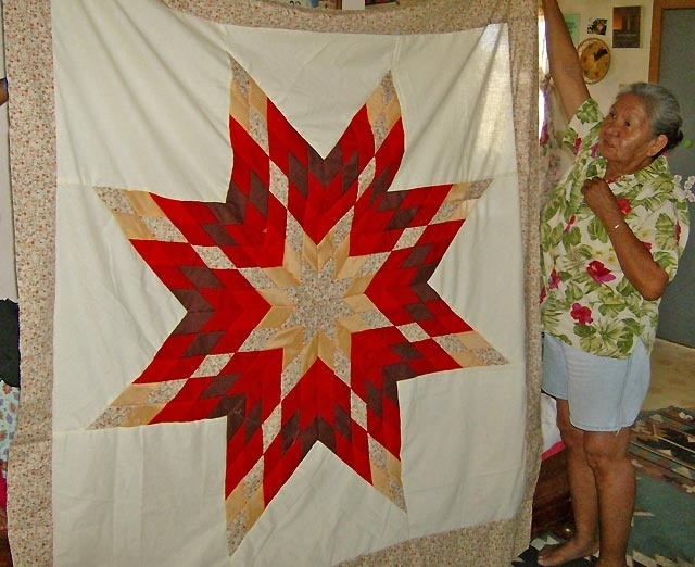 List Of Synonyms And Antonyms Of The Word Sioux Quilts