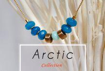 #jewelry #women #necklace #simply #accesorios #moda #complementos #joyeria #cute