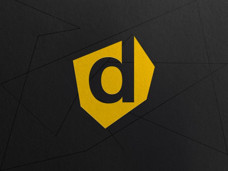 Brand marque http://diagramcreative.com/diagram-identity-update/