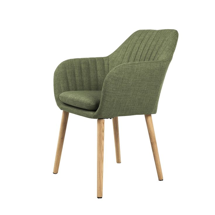 New at nood, adira dining chair