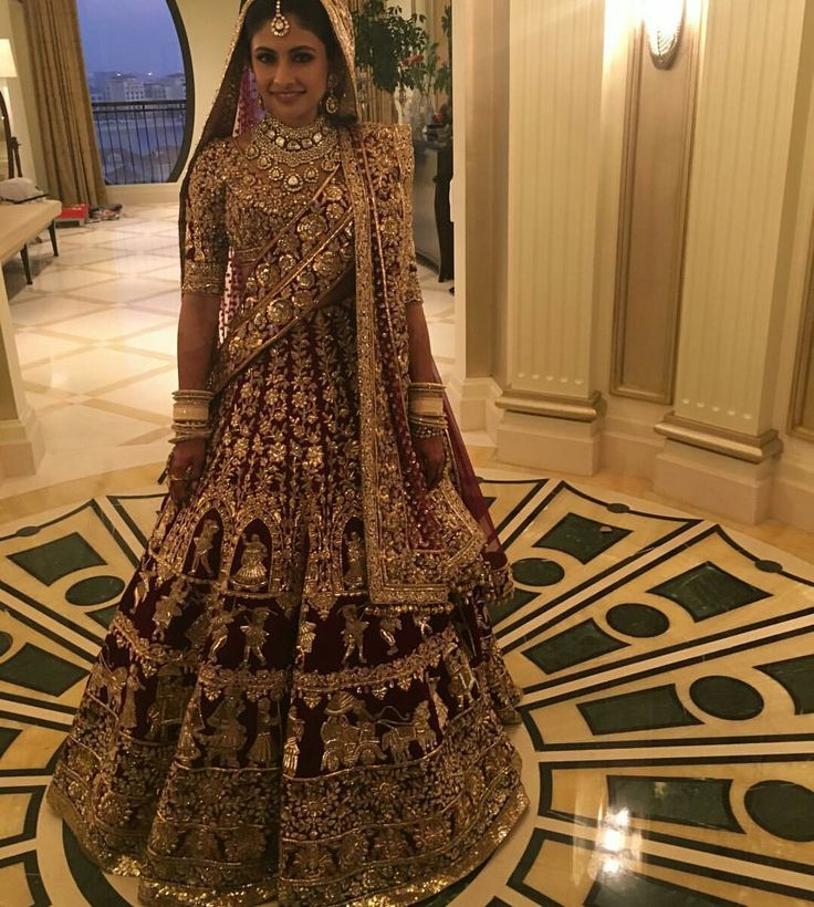 Check out this story - Manish Malhotra bride created by Vasudha Lahoti and top similar posts, trendy products and pictures by celebrities and other users on Roposo.