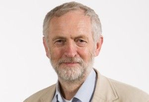 U.K.'s Corbyn Told Truth about Terrorism – Consortiumnews   -=-     Analysts credit the Labour Party's strong showing in the U.K. election to economic issues, but its leader, Jeremy Corbyn, also told voters the truth about how the West's Mideast wars have spread terrorism, notes Lawrence Davidson.