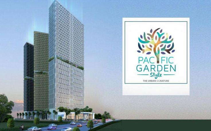 6 Apartemen Murah dan Terbaik di Alam Sutera & BSD