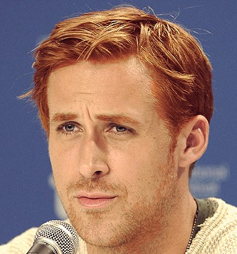 Ginger Ryan Gosling: Dem Books, Hate Spinnerbait, Gosling Reading, Amazing Books 3, Posts, Hey Girls Th, Books Quotes, Dessen Reference, Good Books