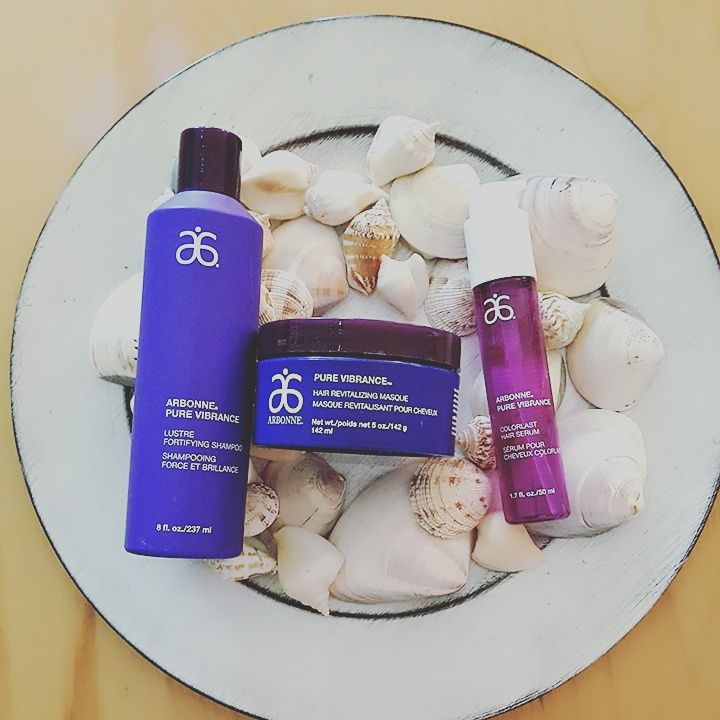As you all are aware, yours truly is a hair care product guru. Self professed, but a guru none the less. For over 15 years the only products that I have allowed to touch my tresses were Salon Profe…