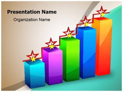 Benchmarks Powerpoint Template is one of the best PowerPoint templates by EditableTemplates.com. #EditableTemplates #PowerPoint #Corporate #Element #Dimensional #Star #Column #Success #Planning #Benchmark #Management #Goals #Infographic #Line #Clip #Three #Graphic #Diagram #Accounting #Perspective #Illustration #D #Gold  #Graph #Benchmarker #Financial #Business #Tasks #Art #Rating #Chart #Bar #Development