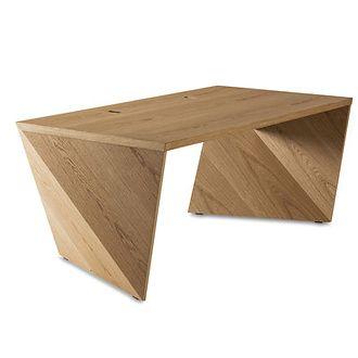 Amazing Kinzo Air Table