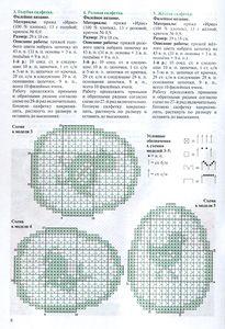 mad1959 - «06 001.jpg» en Yandex