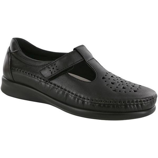 Sas Shoe Stores San Antonio Texas
