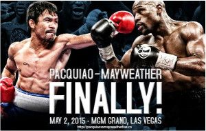 http://pacquiaovsmayweatherlive.co/mayweather-vs-pacquiao-live-stream-online-ppv/