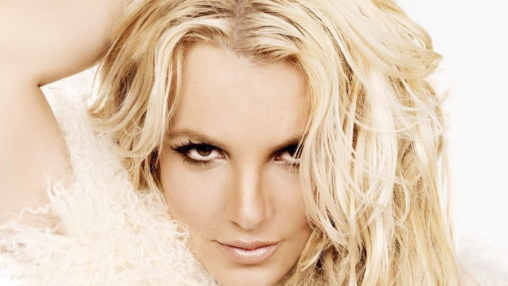 I've been keeping my body strong: Britney Spears - Social News XYZ