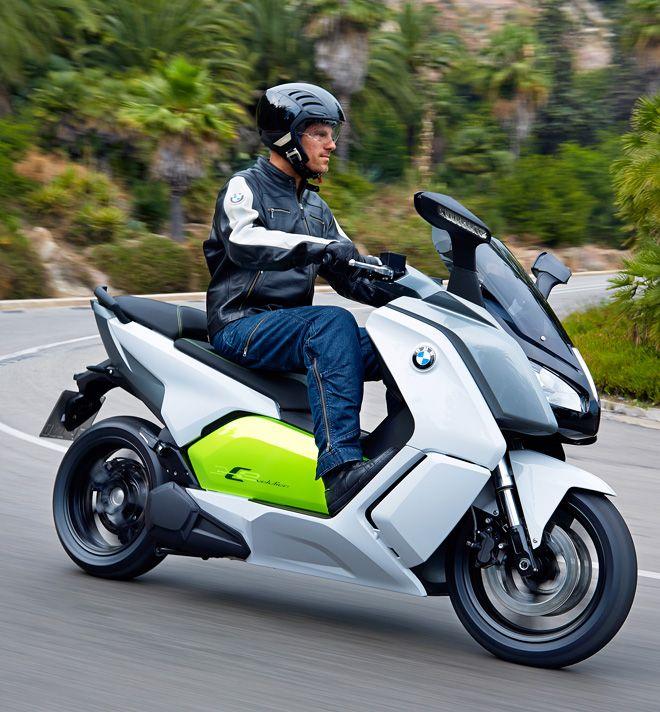 Bmw C Evolution Lpreuve Du Quoti N >> 115 Best Motorcycles Images On Pinterest Cafes Motorcycles And