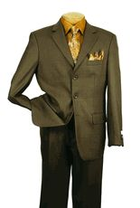 Mens Suits on Sale | Cheap Suits.