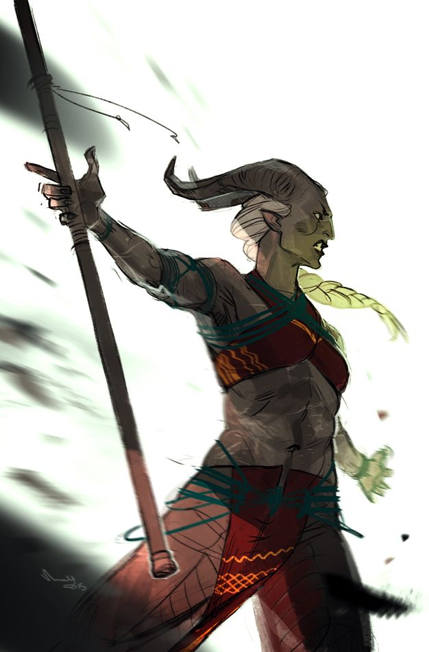 Dragon Age Inquisition Character Design Ideas : Best images about dragon age on pinterest horns