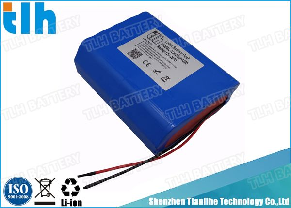We provide best batteries for you e bikes our all batteries is really very nice and branded with long time backup so if you want any 12v lithium battery pack to contact with our company tlh battery.