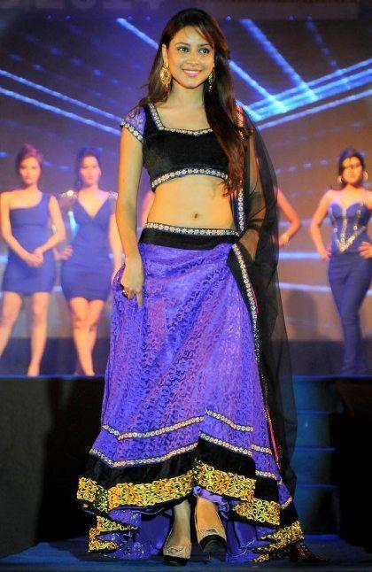 Pratyusha Banerjee Height, Weight, Age, Husband, Affairs & More - StarsUnfolded