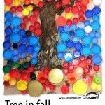 TREE+IN+FALL+–+made+from+bottle+caps