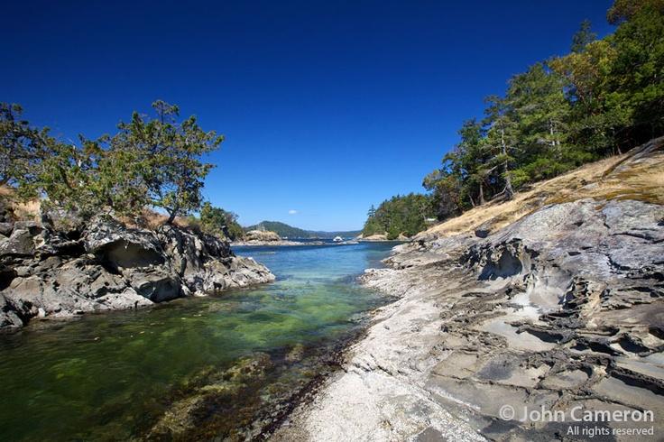17 Best Images About Salt Spring Island On Pinterest