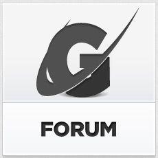 Forum Geliyoo