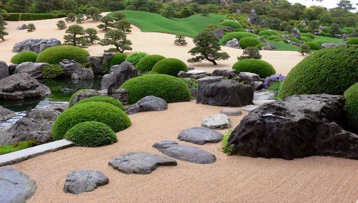 japanske haver - Google-søgning