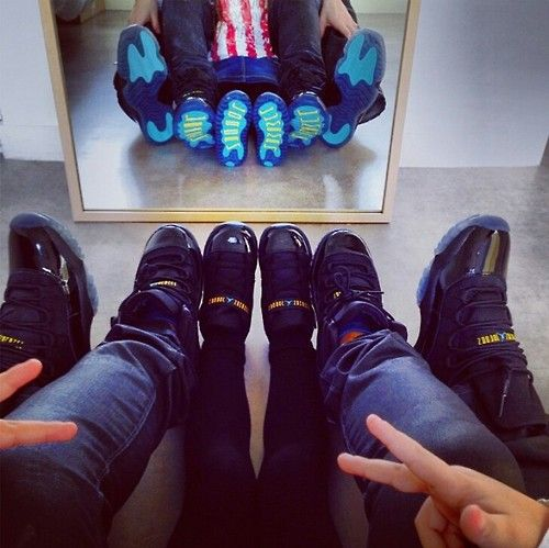 96 best images about couple shoe game. on Pinterest | See ...