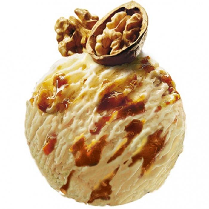 Mövenpick Maple Walnut