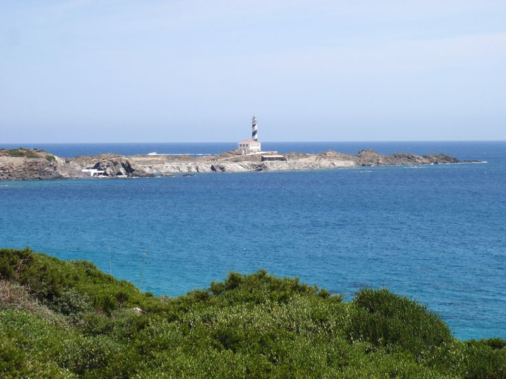 https://flic.kr/p/amZZ55 | Menorca