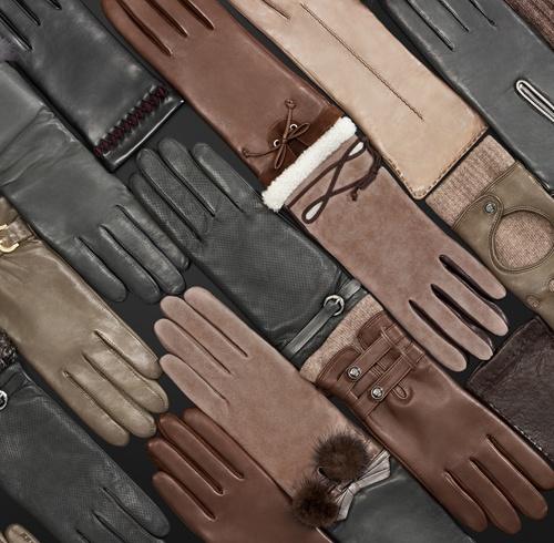 ROECKL: Handschuhe, Seidentücher, Strickaccessoires » Roeckl erleben » Wissen » Pflegehinweise » Handschuhe