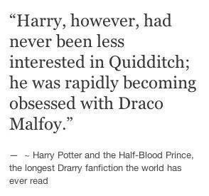 OH GOD OH GOD . ginny never knew....YEAHH!! HELL YES!!!!!! longest fan fiction!!