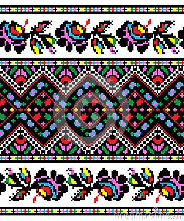 Ukrainian Embroidery Stock Photos, Images, & Pictures – (5,856 Images)…