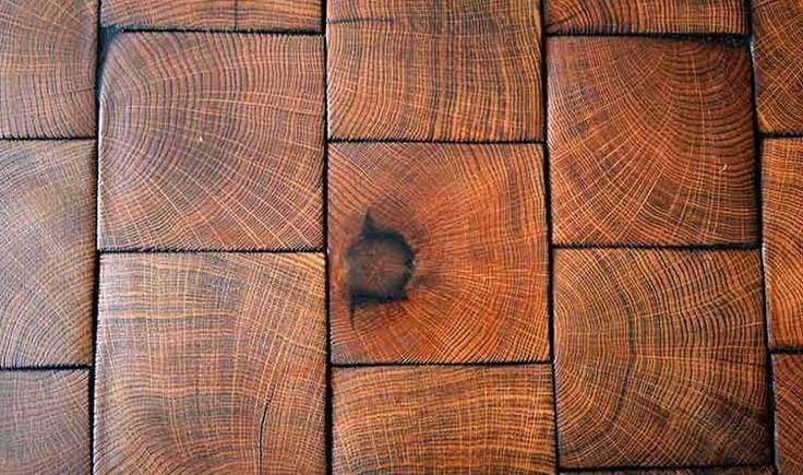 деревянный брус - Поиск в Google