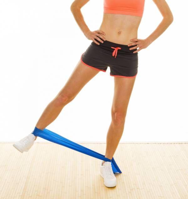 biomechanics and kinesiology of exercise pdf